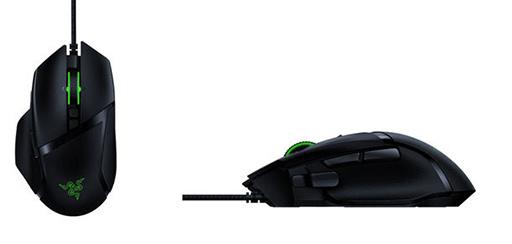 画像集#002のサムネイル/Razer,キーボードやマウス,ヘッドセットの価格を改定して安価に