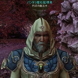 「ICARUS ONLINE」,本日のアップデートで新地域「アケロン無法地帯」を実装