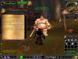World of Warcraft(Macintosh)