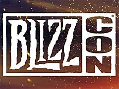 Access Accepted第626回:政治的発言問題に揺れた「BlizzCon 2019」を振り返る