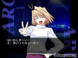 MELTY BLOOD Act Cadenza Ver.B