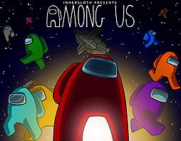 画像集#001のサムネイル/4Gamerの1年を振り返る「Annual 4Gamer 2020」。最も読まれた記事は新世代機の……ではなく,人気爆発・宇宙人狼「Among Us」ガイド