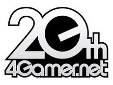 画像集#207のサムネイル/4Gamerの1年を振り返る「Annual 4Gamer 2020」。最も読まれた記事は新世代機の……ではなく,人気爆発・宇宙人狼「Among Us」ガイド