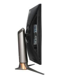 画像集#003のサムネイル/ASUS,360Hz表示対応のeスポーツ向け24.5型液晶ディスプレイを12月18日発売