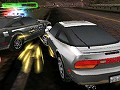 [iPhone]iPhone/iPod touchゲーマーお待ちかねの「NFS Undercover」が登場