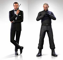 ジャンクハンター吉田のゲームシネシネ団:第42回「『007/慰めの報酬』国内発売記念! 最強の007ゲーム大特集!(7)」