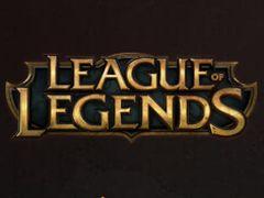 10周年を迎えたオンラインゲーム「リーグ・オブ・レジェンド」。全世界で1億人が熱狂するその魅力とは?