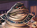 「Star Wars: The Old Republic」初の拡張パック「Rise of the Hutt Cartel」が2013年春にリリース