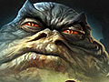 「Star Wars: The Old Republic」の拡張パック第1弾「Rise of the Hutt Cartel」の最新トレイラーが公開