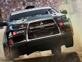 Codemasters,「DiRT 2」「FUEL」「Jumpgate」などの発売時期を発表