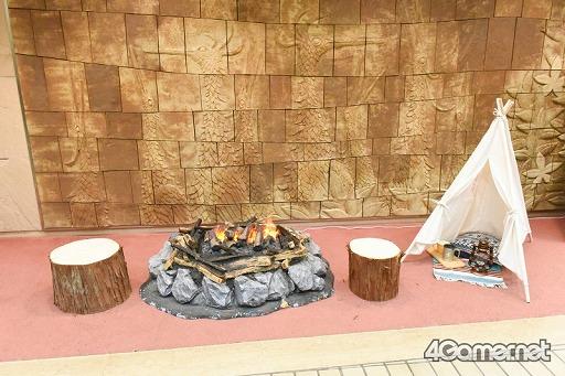 """画像(004)「ワイルドアームズ」シリーズ ボーカルコンサート「Score Re;fire #2 ~WILD ARMS Vocal Songs Concert 2019~」をレポート。""""渡り鳥""""達の宴が再び"""