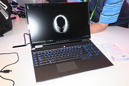 ノートパソコン cpu