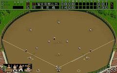 懐かしの高校野球シム「栄冠は君に」のシリーズ …