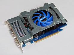 GeForce GT 200