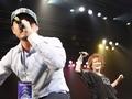思わずペルソナが覚醒してもおかしくないくらいの盛り上がりだった「PERSONA MUSIC TOUR 2010」東京公演レポートを掲載