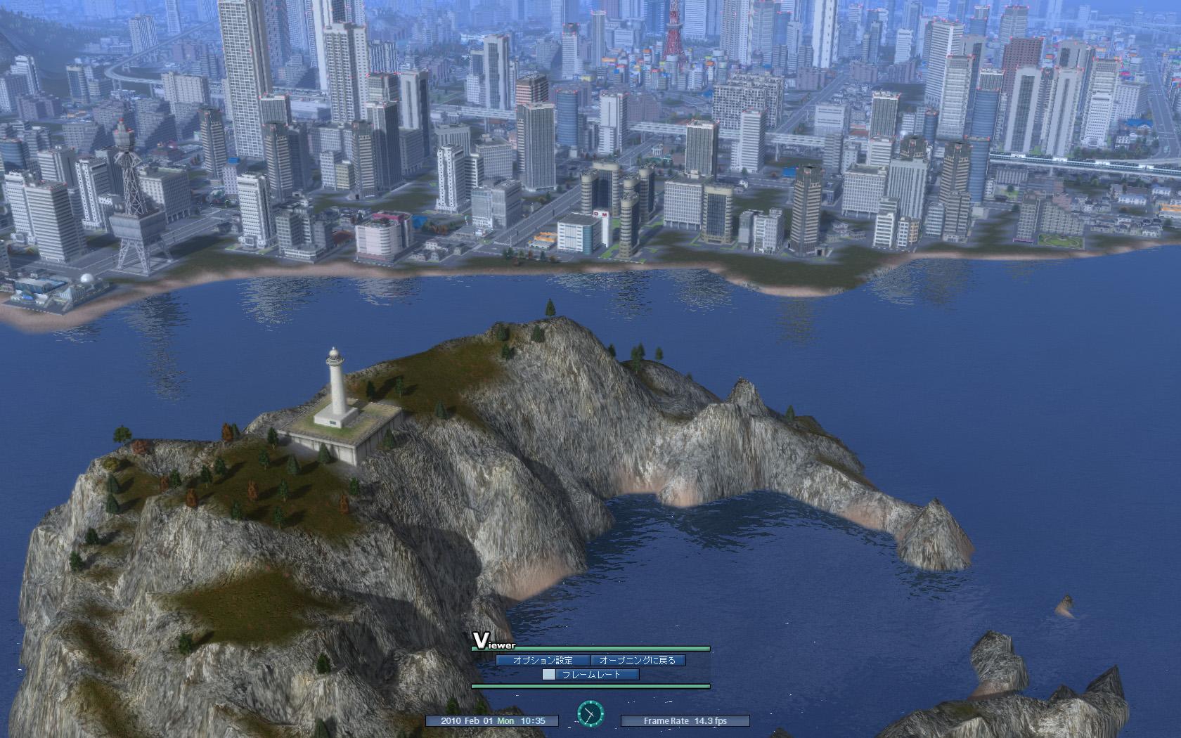 https://www.4gamer.net/games/101/G010184/20100203008/SS/006.jpg