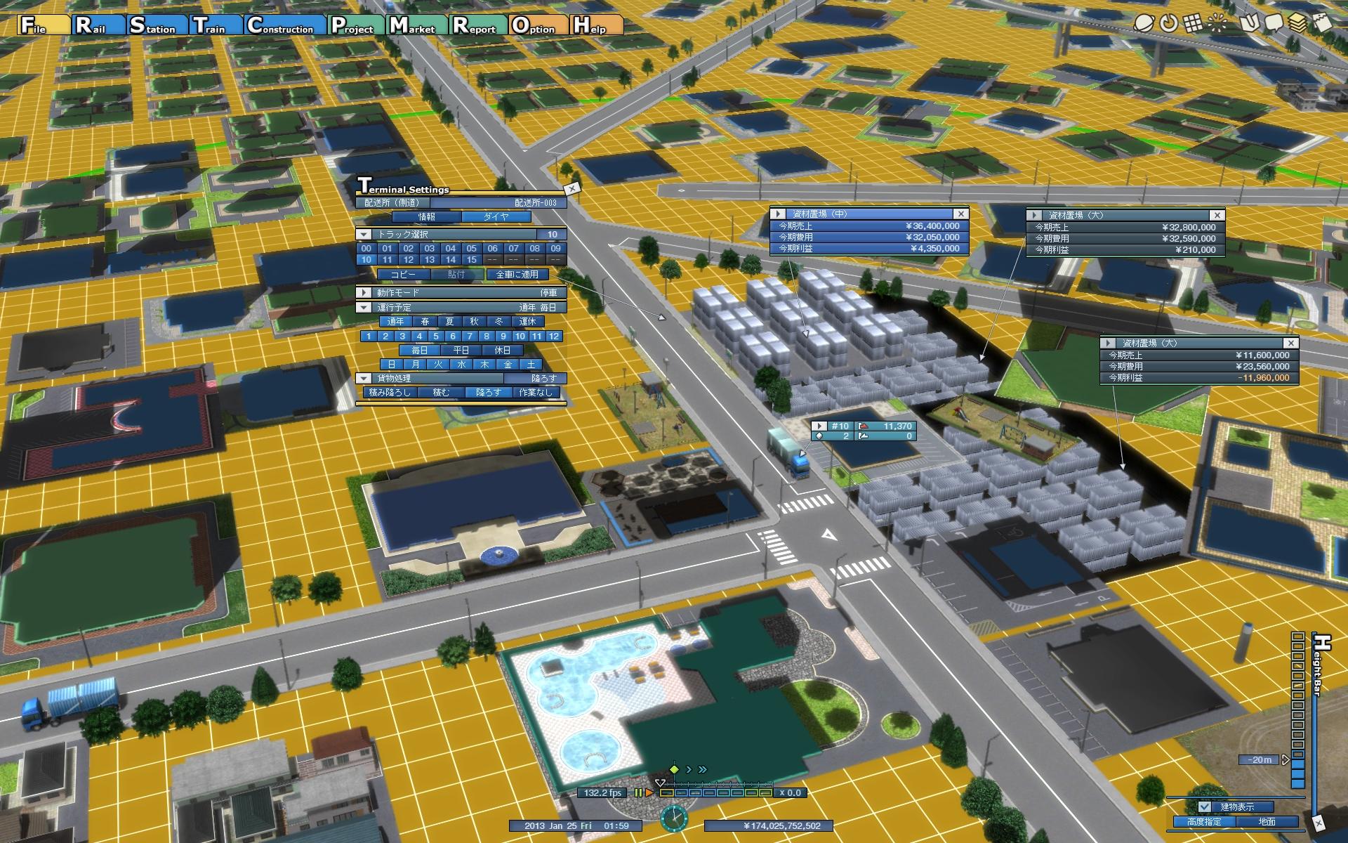 https://www.4gamer.net/games/101/G010184/20100311071/images/05-09.jpg