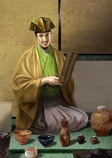 画像(011)「戦国IXA」に「鬼庭綱元【極】」など,13枚の新武将カードが登場