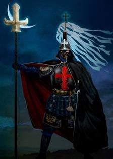 画像(003)「戦国IXA」,猛将「鮭延秀綱」など計9枚の武将カードが本日実装