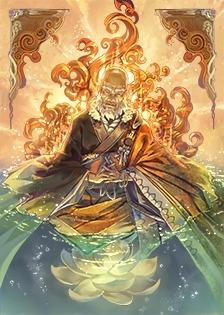 画像(004)「戦国IXA」,猛将「鮭延秀綱」など計9枚の武将カードが本日実装