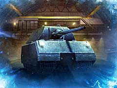 「World of Tanks」「World of Tanks Mercenaries」,そして「World of Tanks Blitz」で期間限定のイベントを実施
