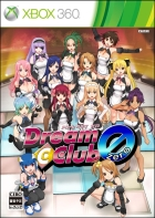 DREAM C CLUB ZERO