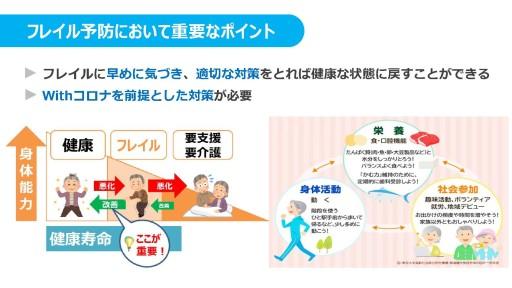 画像集#002のサムネイル/高齢者の健康維持にeスポーツを。神戸市が高齢者向けeスポーツ実証事業を発表。まずは「銀星囲碁」や「グランツーリスモSPORT」から