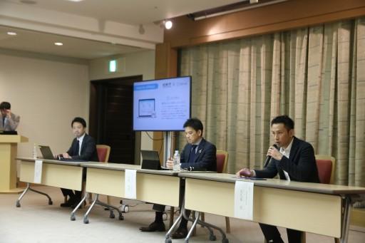 画像集#004のサムネイル/高齢者の健康維持にeスポーツを。神戸市が高齢者向けeスポーツ実証事業を発表。まずは「銀星囲碁」や「グランツーリスモSPORT」から