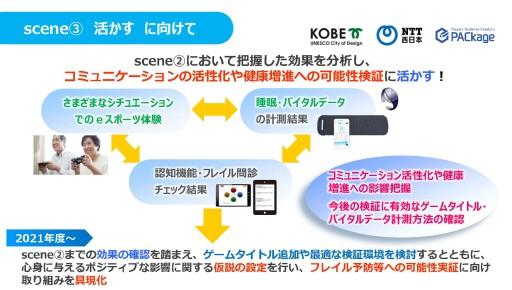 画像集#010のサムネイル/高齢者の健康維持にeスポーツを。神戸市が高齢者向けeスポーツ実証事業を発表。まずは「銀星囲碁」や「グランツーリスモSPORT」から