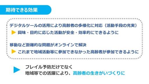 画像集#014のサムネイル/高齢者の健康維持にeスポーツを。神戸市が高齢者向けeスポーツ実証事業を発表。まずは「銀星囲碁」や「グランツーリスモSPORT」から