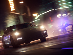「Need for Speed Payback」「ソニックフォース」「OCCULTIC;NINE」などの新作が登場した「週間販売ランキング+」