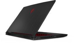 画像(002)MSI,RTX 2060搭載で重量約1.86kgのゲームノートPC「GF65 Thin」を国内発売