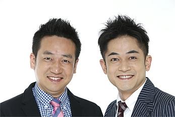 画像(002)「PSO2」公式番組「PSO2 STATION!」が,約5時間半の生放送を4月21日13時より配信