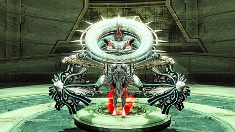 """画像(047)「PSO2」のアップデート""""Stars:EPISODE6 Part2""""が本日実施。新難度「ウルトラハード(UH)」の開放や「このすば」のコラボスクラッチなど"""
