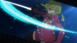 画像(005)「PSO2」のスピンオフ作品「アニメぷそ煮コミ」のBlu-ray&DVDが7月17日にリリース