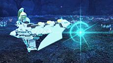 画像(071)「PSO2」,本日のアップデートで緊急クエスト「終の艦隊迎撃戦」の配信がスタート。ACスクラッチにはデザコン入賞作品が登場
