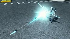 画像(088)「PSO2」,本日のアップデートで緊急クエスト「終の艦隊迎撃戦」の配信がスタート。ACスクラッチにはデザコン入賞作品が登場