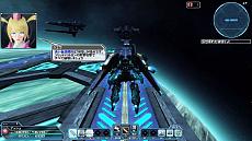 画像(103)「PSO2」,本日のアップデートで緊急クエスト「終の艦隊迎撃戦」の配信がスタート。ACスクラッチにはデザコン入賞作品が登場