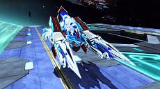 画像(105)「PSO2」,本日のアップデートで緊急クエスト「終の艦隊迎撃戦」の配信がスタート。ACスクラッチにはデザコン入賞作品が登場
