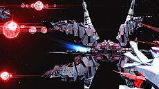 画像(118)「PSO2」,本日のアップデートで緊急クエスト「終の艦隊迎撃戦」の配信がスタート。ACスクラッチにはデザコン入賞作品が登場