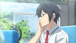 画像(002)「PSO2 ジ・アニメーション」のBlu-ray BOXが8月21日に発売。ゲーム用のアイテムコードも封入