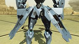 画像(104)「PSO2」,EPISODE6大型アップデート第2弾「現れし終の艦隊」Part2-1を実装。「超界探索」に最高難度を誇る新フィールドが追加されたほか,「マブラヴ オルタネイティヴ」とのコラボもスタート