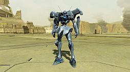 画像(111)「PSO2」,EPISODE6大型アップデート第2弾「現れし終の艦隊」Part2-1を実装。「超界探索」に最高難度を誇る新フィールドが追加されたほか,「マブラヴ オルタネイティヴ」とのコラボもスタート