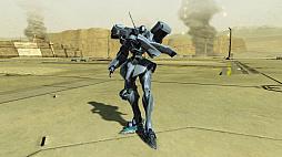 画像(112)「PSO2」,EPISODE6大型アップデート第2弾「現れし終の艦隊」Part2-1を実装。「超界探索」に最高難度を誇る新フィールドが追加されたほか,「マブラヴ オルタネイティヴ」とのコラボもスタート
