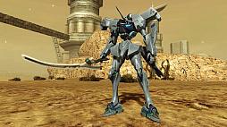 画像(117)「PSO2」,EPISODE6大型アップデート第2弾「現れし終の艦隊」Part2-1を実装。「超界探索」に最高難度を誇る新フィールドが追加されたほか,「マブラヴ オルタネイティヴ」とのコラボもスタート