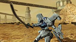 画像(119)「PSO2」,EPISODE6大型アップデート第2弾「現れし終の艦隊」Part2-1を実装。「超界探索」に最高難度を誇る新フィールドが追加されたほか,「マブラヴ オルタネイティヴ」とのコラボもスタート