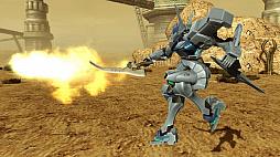 画像(120)「PSO2」,EPISODE6大型アップデート第2弾「現れし終の艦隊」Part2-1を実装。「超界探索」に最高難度を誇る新フィールドが追加されたほか,「マブラヴ オルタネイティヴ」とのコラボもスタート