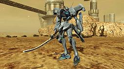 画像(129)「PSO2」,EPISODE6大型アップデート第2弾「現れし終の艦隊」Part2-1を実装。「超界探索」に最高難度を誇る新フィールドが追加されたほか,「マブラヴ オルタネイティヴ」とのコラボもスタート