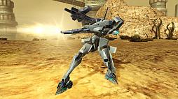 画像(139)「PSO2」,EPISODE6大型アップデート第2弾「現れし終の艦隊」Part2-1を実装。「超界探索」に最高難度を誇る新フィールドが追加されたほか,「マブラヴ オルタネイティヴ」とのコラボもスタート