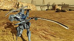 画像(142)「PSO2」,EPISODE6大型アップデート第2弾「現れし終の艦隊」Part2-1を実装。「超界探索」に最高難度を誇る新フィールドが追加されたほか,「マブラヴ オルタネイティヴ」とのコラボもスタート